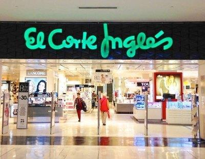 El Corte Inglés construirá un nuevo centro comercial en el extranjero en pleno proceso de cierres en España