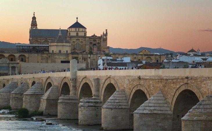 Córdoba, la ciudad más bonita entre las elegidas como Patrimonio de la Humanidad