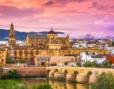 La ciudad Patrimonio de la Humanidad más bonita de España, según Lonely Planet
