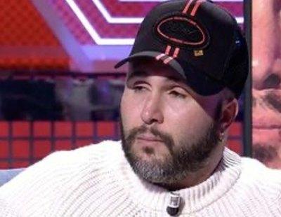 El dineral que está cobrando cada semana Kiko Rivera por sus entrevistas sobre su madre Isabel Pantoja