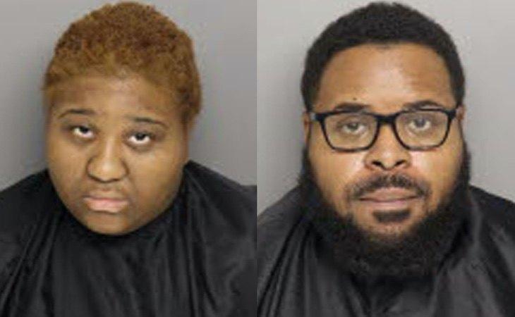 Los padres han sido detenidos