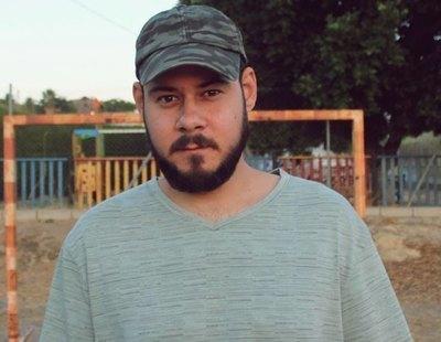 Pablo Hasel, citado a mesa electoral el 14-F después del plazo para entrar en prisión