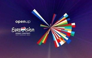 Eurovisión 2021 descarta un festival con normalidad: Las posibles restricciones que plantea la UER