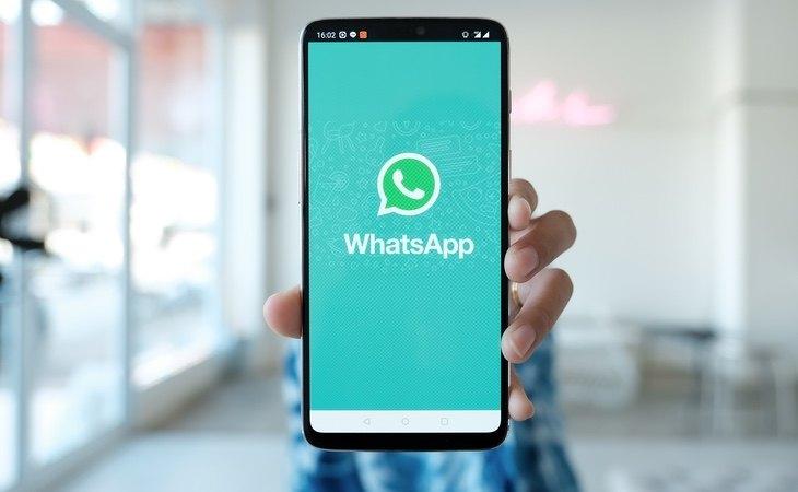 La app de mensajería renueva sus condiciones de usuario