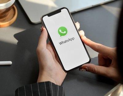 WhatsApp borrará tu cuenta a partir de ahora si utilizas alguna de estas aplicaciones