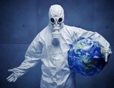 La futura pandemia que nos espera, según un experto: peor que la Covid y parecida a la Peste