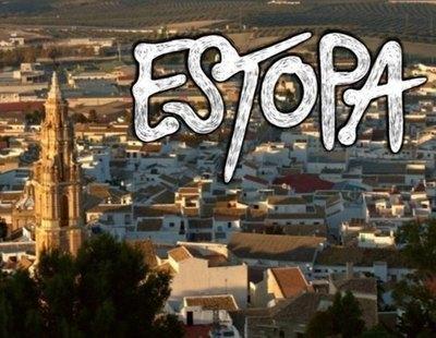 De Estepa a Estopa: la propuesta de cambio de nombre para atraer turistas al pueblo