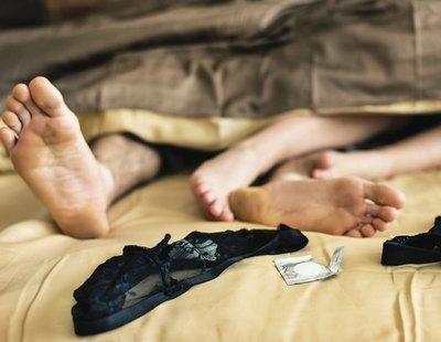 'Slow sex': la desconocida tendencia que permite alcanzar los orgasmos más intensos y placenteros