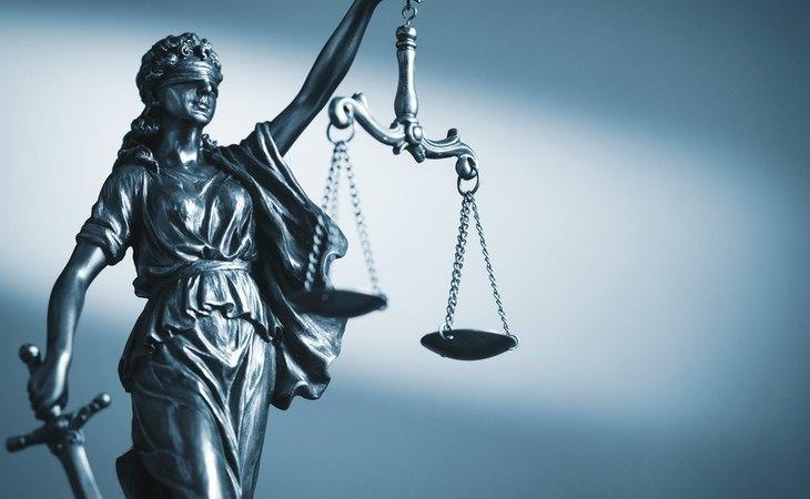 La sentencia no concede la pensión de viudedad