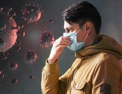 ¿Ya has pasado el coronavirus? Lo que debes saber sobre las nuevas mutaciones y vacunas