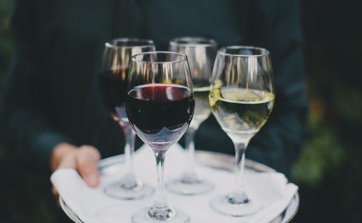 El consumo de alcohol también se debe evitar al máximo