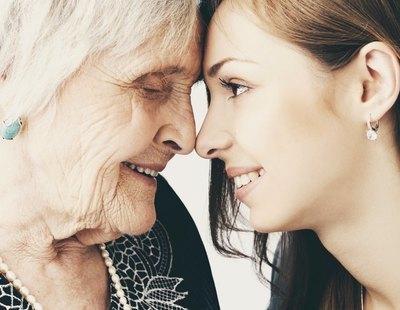 8 consejos básicos para alcanzar los 100 años, según los expertos