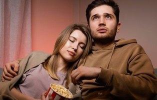 ¿San Valentín en casa? 10 películas llenas de amor para una cita en pandemia con el cine