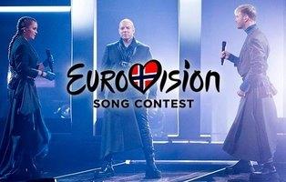 Noruega elige su abanderado en Eurovisión 2021: Estos son sus 12 candidatos