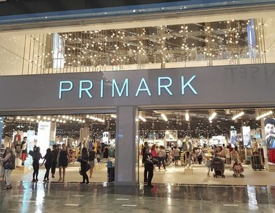 Estas son las siete tiendas que Primark abrirá en España en 2021 y 2022: está buscando empleados