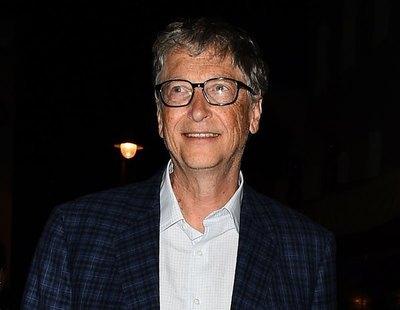 Bill Gates avanza cuándo España recuperará la normalidad