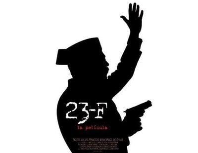 9 películas y documentales sobre el intento de golpe de estado del 23-F