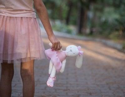 La ONU condena a España por someter a una niña refugiada a un desnudo integral para saber su edad