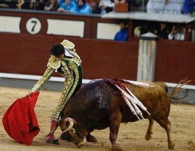 El Tribunal Supremo determina que el toreo no es un arte