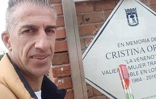 La razón por la que Andrea Petruzzelli, exnovio italiano de La Veneno, ha vuelto a España