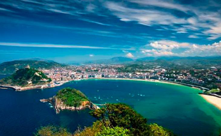 Fotografía: Turismo Euskadi