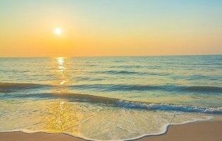 Dos playas españolas se sitúan entre las diez mejores de Europa, según TripAdvisor