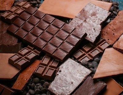 Alerta alimentaria: retiran de la venta este popular chocolate de todos los supermercados