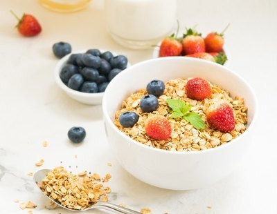 Alerta alimentaria: retiran de la venta estos conocidos cereales de todos los supermercados