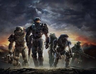 Los 10 videojuegos que te harán suscribirte a Xbox Game Pass
