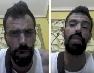Juzgan al hombre de Zaragoza que cortó el pene de su compañero por 200 euros para viralizarlo