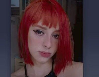 Un 'gamer' asesina brutalmente a una compañera, lo graba y comparte en redes sociales