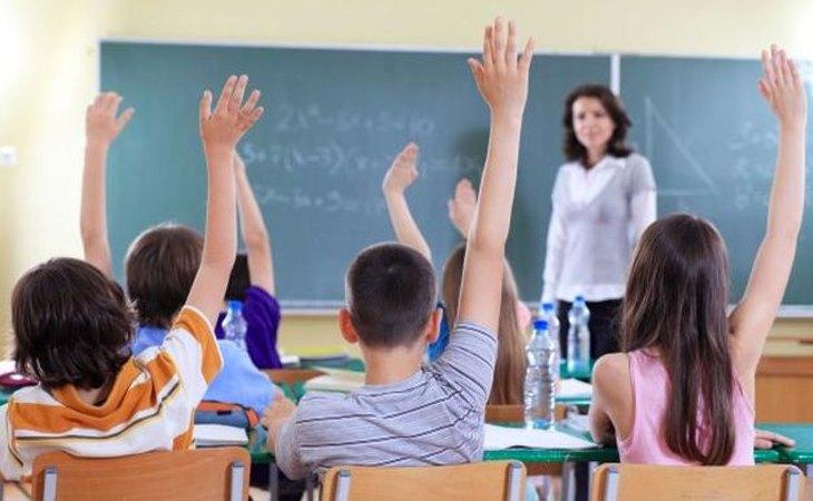 El veto parental pretende impedir que se aborde la diversidad o la igualdad en las aulas