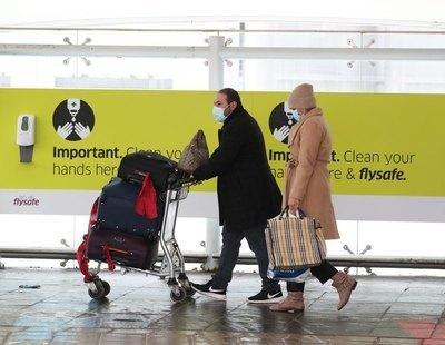 Pasaporte europeo de vacunación: ¿Cómo funcionará? ¿Cuándo se implantará?