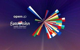 La UER presenta el protocolo para un Eurovisión 2021 seguro en Róterdam