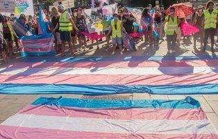 Cómo se regula el cambio de sexo legal de las personas trans en el resto de países de Europa