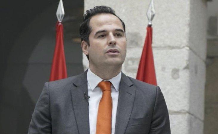 Ignacio Aguado asegura que se eliminará el toque de queda en Madrid