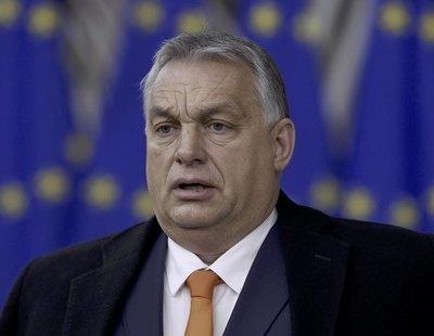 El ultra Viktor Orbán abandona el PP europeo poco antes de ser expulsado tras una década