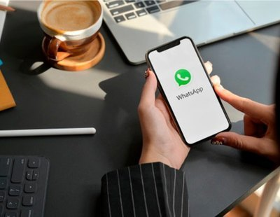WhatsApp sacará una nueva función para autodestruir fotos una vez abiertas