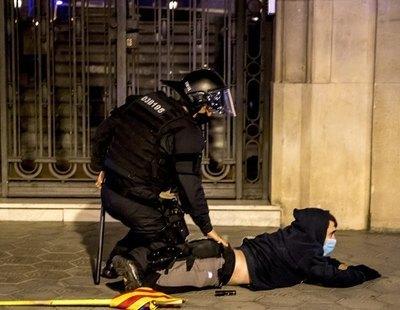 España está en la cola de las democracias plenas de Europa, según este prestigioso estudio