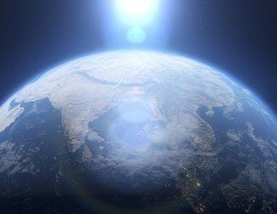 La vida en la Tierra podría terminar mucho antes de lo previsto por el final del oxígeno, según un estudio