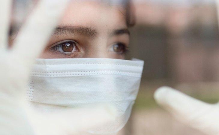 La pandemia ha cambiado por completo nuestros hábitos