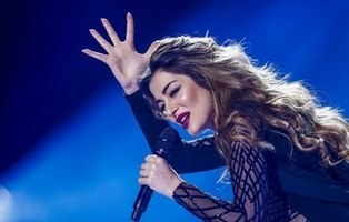 Armenia no participará en Eurovisión 2021 por su convulsa situación social y política
