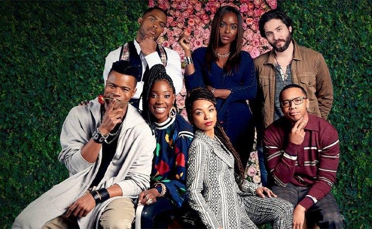 'Dear White People' acabará en la cuarta temporada