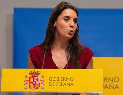 Así es el Plan Corresponsables: contará con 190 millones para políticas de conciliación