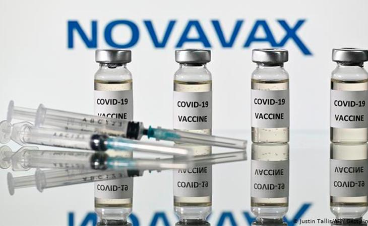 La vacuna estadounidense se está autorizando en varios países
