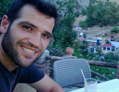 Muere el periodista y exfutbolista Carlos Matallanas a los 39 años, símbolo de la lucha contra la ELA