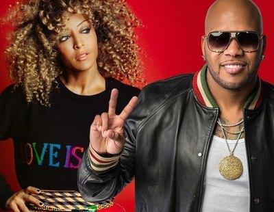 San Marino suma al rapero Flo Rida para su camino a Eurovisión 2021: así suena su canción