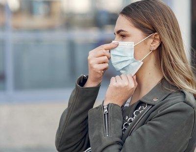 Sanidad retira de la venta este spray nasal que prometía frenar el coronavirus