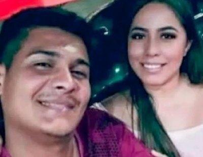 Asesina brutalmente a su novio porque no quería darle dinero para aumentarse el pecho