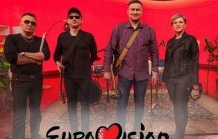 La UER rechaza la canción de Bielorrusia para Eurovisión 2021 por su contenido político
